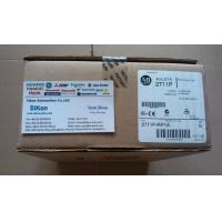 Quality Allen-Bradley 2711P-RP1A PANELVIEW PLUS LOGIC MODULE 64MB for sale