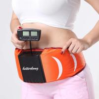 Buy Slimming belt, massage belt, belt massager, slender shaper at wholesale prices