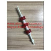 Quality 1750035762/1750192140 ATM ATM parts Wincor nixdorf draw-off shaft CMD V4 mont 01750035762/01750192140 for sale