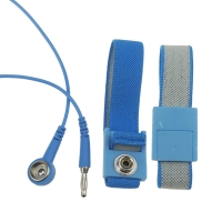 Quality Cleanroom ESD Wrist Band for sale