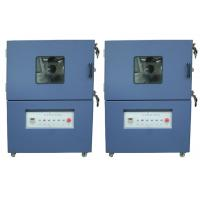 Quality Battery Pack Cell Burning Test Machine Battery Burning Tester Safety Equipment for sale