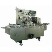 Quality Cellophane Wrapping Machine for sale