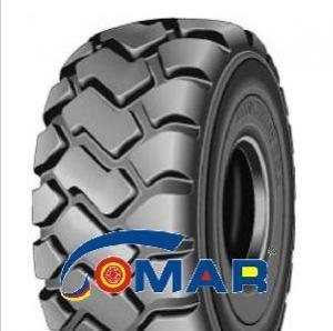 Quality Bias OTR Tire for sale
