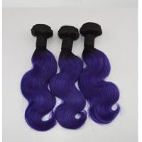 Quality AAAA Grade Brazilian virgin remy human hair extensions all length in stock for sale