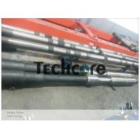 Buy cheap Oil Well Drill Stem Test Tools Super Safety Valve High Pressure DST Working from wholesalers