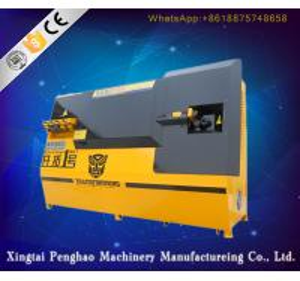 Quality Automatic cnc stirrup bending machine for sale