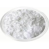 Quality Fine Powder Zinc Stearate Mold Release Hydrophobic Effect For Gloss Imparting Agent for sale