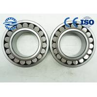 Quality Single Row Chrome Steel Spherical Roller Thrust Bearing 24028EX1 For Mining Machinery for sale