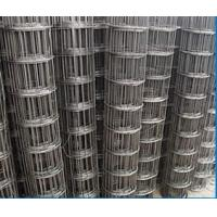 Buy cheap Construction Mesh In Rolls,Steel Mesh from wholesalers