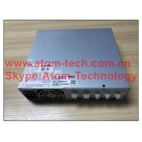Quality wincor ATM spare part WINCOR ATM Machine Parts cineo C4060 Power Supply CMD II 1750194023 01750194023 for sale