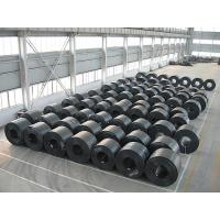 Quality 610mm -762mm ID SAE 1006, SAE 1008, JIS G3132, SPHC Hot Rolled Steel Coils / coil for sale