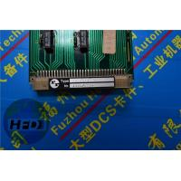 Buy cheap MAC090C-0-GD-2-C/110-A-2/S018 from wholesalers
