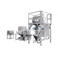 Quality MC Series Dust Free Crushing Module for sale