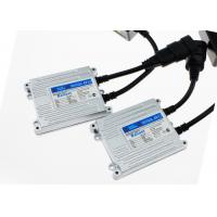 Buy Safety 12 Volt AC Kit Xenon Hid H7 3000K - 30000K Low Power Consumption at wholesale prices
