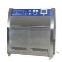 Quality PID SSR Control UV Aging Test Chamber / Ultraviolet UVA Light Tester  In Lab for sale