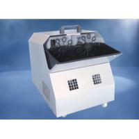 Quality Double Wheel Big Bubble Machine , Bubble Making Machine For Live Stage  X-021L for sale