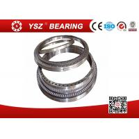 Internal Gear Four Point Contact Ball Slewing Ring Bearings for Equipment and