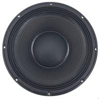 "Buy RCF Style 12"" Aluminum Frame Bass 500 WATTS Loudspeaker DS-12P300 at wholesale prices"