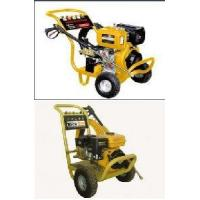 Quality 6.5 HP Gasoline High Pressure Washer (TGPW-2500/2500E) for sale