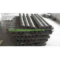 304,316 Stainless Steel woven wire mesh for filtration with SGS certificate