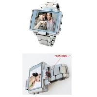 Quality New!  1.8 inch TFT Camera watch good price ! for sale