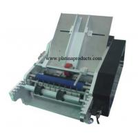 Quality Bottle Semi Automatic Labeling Machine for sale