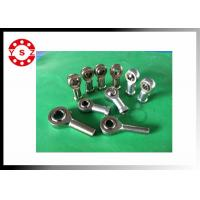 Quality Japan Brand IKO Inch End Rods With Left Hand Threads Inside PHSB6 for sale