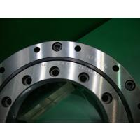 Quality Double row large crossed cylindrical roller slewing ring bearings (1944 × 2448 × 154 mm) for sale
