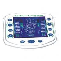 Quality electrode TENS spa plate for physiotherapy machine for sale