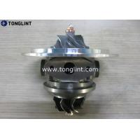Quality Hyundai H-100 Turbocharger CHRA Cartridge GT1749S 433352-0031 715924-0002 28200-42700 for sale