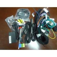 """Buy ST-9303 7"""" TFT LCD 480P RDS Ipod 1 din Mercedes Benz DVD GPS For Benz E-Class at wholesale prices"""