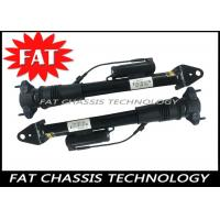 Quality Rear Shock Absorber for Mercedes ML GL W164 X164 with ADS 1643202031 / 1643202731 for sale