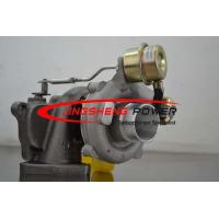 China High Quality GT1749S 716938-5001S 28200-42560 For Garret Turbo Hyundai Commercial Starex H1 for engine 4D56T 103 on sale