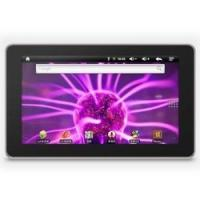 Quality Dual OS Tablet PC --- Windows 7 & Android 2.2 for sale