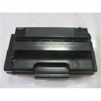 Buy SP3400 Ricoh Toner Cartridge For Ricoh Aficio SP3400N / 3400SF / 3410DN / 3410SF at wholesale prices