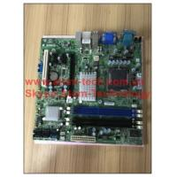 Buy ATM parts ATM Machine 1750186510 Cineo Motherboard_EPC_A4_Q45 TPMen 01750186510 at wholesale prices