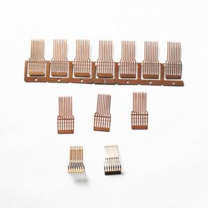 Quality OEM Accurate Metal Stamping Dies Terminals /eet metal die material/stamping sheet metal parts for sale
