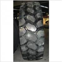 Quality Loaders Tyre (30.00R51) for sale