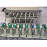 Buy cheap 826W Neware Cylinder Pouch Battery Capacity Analyzer Charge / Discharge Testing from wholesalers