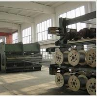 Quality Steel Cord Conveyor belt for sale