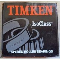 Quality Timken IsoClass Tapered Roller Bearing 32209M 9KM1         common carrier  business day for sale