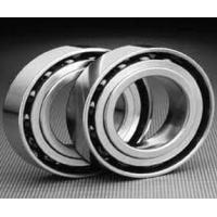 Quality Lower Friction Gcr15 V3 Deep groove ball bearings 16044 for Power Tools for sale