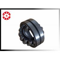 Quality Bearing Spherical Roller Baring Wind Turbines Bearings for sale
