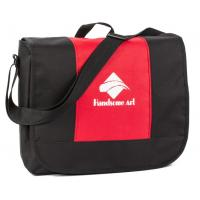 Quality man polyester messaging bag-5003 for sale