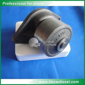 Buy Water pump 3928395 3286278 for Cummins 6BT / Komatsu S6D102 diesel engine at wholesale prices