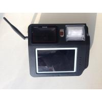 Quality Built in RFID / NFC Thermal Printer POS , WiFi QR Code Scan POS Receipt Printers for sale