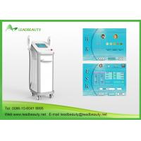 China 2016 new opt shr / laser hair removal machine price /Hair remover on sale