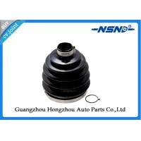 China Transmission End Outer Cv Boot Kit 413St34020 Cv Axle Boot For Sang Yong on sale