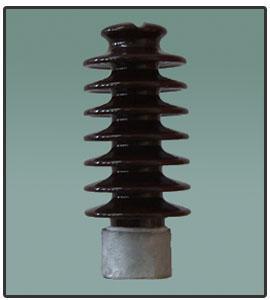 Quality cross- arm composite insulator for sale
