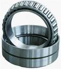 Quality 220KBE30+L, EE126098 Inch Sizes Double Row Taper Roller Bearings With Inner Ring for sale